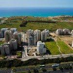 גיל מולכו - נדלן בישראל 2014