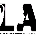 """ד""""ר לוי אברהם LA Clinic"""