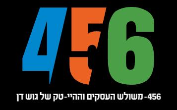 חוות דעת על פרויקט 456 של MSN נדלן