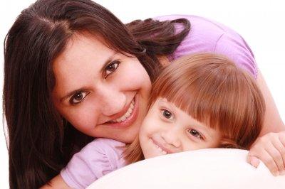 הנחיית הורים צעירים