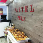 Pastel-Paris-Ashkelon