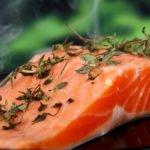 שמן דגים יתרונות